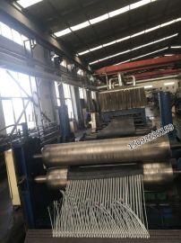 山东江山集团供应钢丝绳芯输送带 钢丝绳运输带 钢丝绳胶带