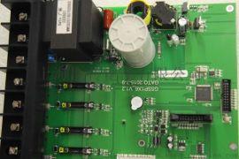 上海巨传电子批量SMT贴片加工,BGA焊接