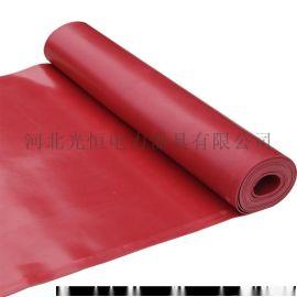 河北絕緣膠板廠家10kv絕緣膠板5個厚絕緣膠板