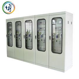 PUE-401型红外气体分析仪