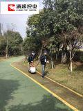 扬州|杀虫|除虫|防虫|除四害|防虫害|服务|公司