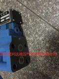 溢流閥YFEH-B20H3