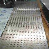 貴陽201不鏽鋼衝孔板現貨,加工剪板不鏽鋼衝孔板
