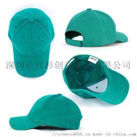 棒球帽全棉成人棒球帽 中國YE230棒球帽