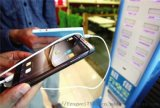 深圳迪尔西共享充电线免费出租活动了解下