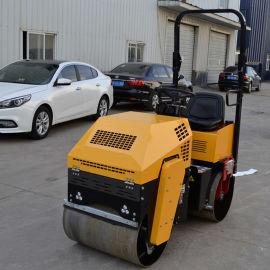 双钢轮压路机 3吨双钢轮压路机 全国直售