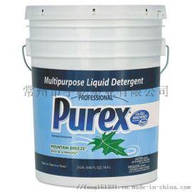 20升美式塑料桶,  涂料桶,化工桶,墙固包装桶