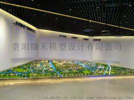 楼盘沙盘 建筑销售 贵阳模型公司 贵州锄禾模型公司