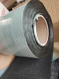 聚丙烯增強纖維防腐膠帶