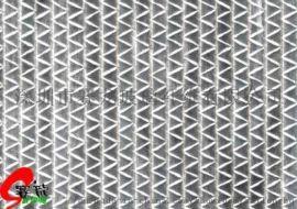 玻璃纤维单向布,玻璃纤维布
