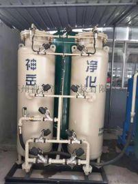 50立方高纯度制氮机设备