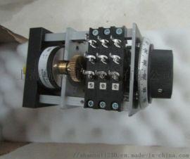 售MICRONOR编码器