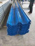 彩钢板YX114-333-666压型钢板