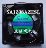 seada交流散热风机SA1238A2HSL