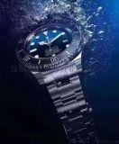 機械錶復刻表機械錶 瑞士勞力士機械錶