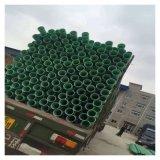 大丰工程管道 玻璃钢夹砂线管