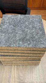 廣東直銷椰棕 黑山棕 油棕 黃麻 竹炭纖維等原材料