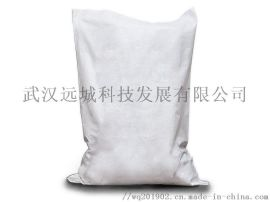 辣木多糖原料成都厂家
