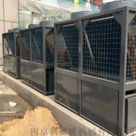 南京水循环式冷水机,南水循环式冷水机生产厂家