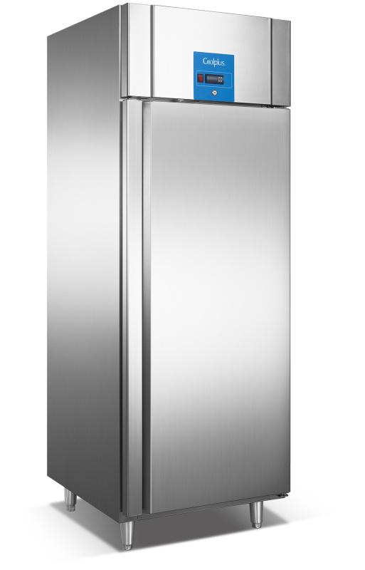 西餐廚房立式冷櫃 食堂廚房立式冷櫃 飯店廚房立式冷櫃