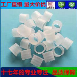 厂家供应出线保护套 牙塞护套 加长牙管护套规格