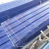 采光板透明 阳光棚采光瓦阳光板 FRP玻璃钢采光板