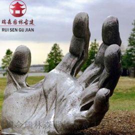 廣元雕塑廠家,門頭雕塑,景觀雕塑廠家