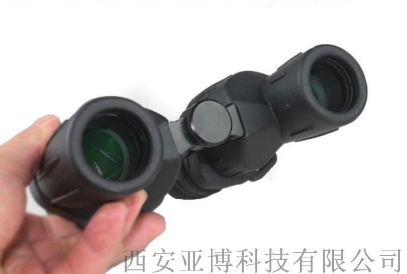 西安哪里有卖战神望远镜13772162470