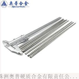 铸造碳化钨焊条 管状合金焊条 耐磨碳化钨颗粒焊条