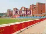 國際乒聯總決賽攝像機平臺
