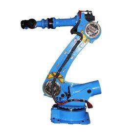 模组机械手 车床机械手 瑞程 生产厂家