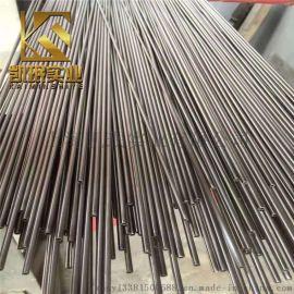 GH2984高温合金钢性能