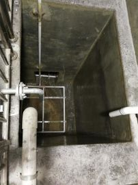 湿固化型环氧封闭底漆 厂家直销