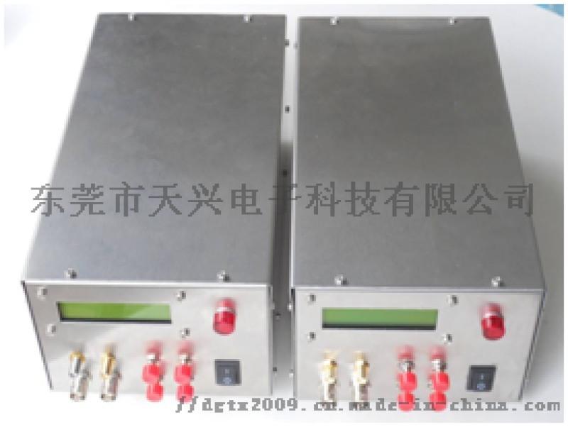 2-18GHz低噪聲放大器廠家直銷