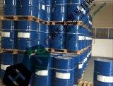 中山道康宁硅烷偶联剂OFS-6040供应商