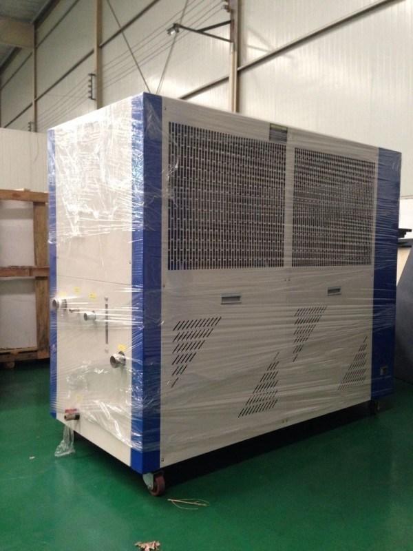 工业冷水机组,工业冷水机组厂家, 四川工业冷水机组