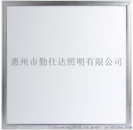 LED洁净面板灯厂家惠州勤仕达
