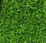 延安哪裏有賣人造草坪仿真草皮13772489292