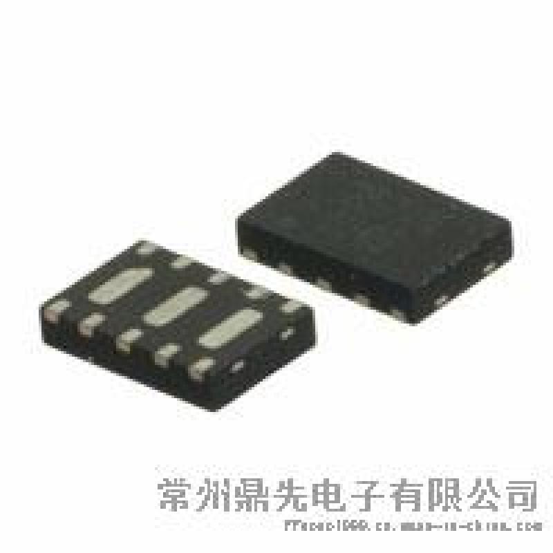低容瞬變二極體集成晶片RClamp3374N