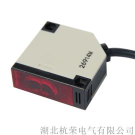 E3JK-5DM1-N光电开关