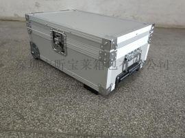 铝合金拉杆箱 合金轮拉杆箱 万向轮拉杆箱