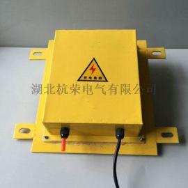 溜槽检测器LDM-X型溜槽检测仪