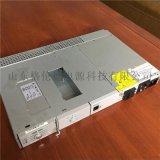 艾默生NetSure 211 c12通信嵌入式電源