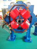 加速器四極磁鐵CT4
