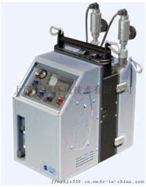 M-3000P 便携式VOCs分析仪(FID)