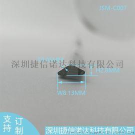 JSM-C007/C型EMI****