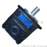 供应美国丹尼逊T6D-020-1R01-B1叶片泵