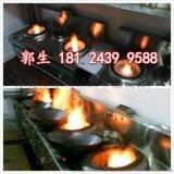 東莞橫瀝環保油配送廚房飯店專用