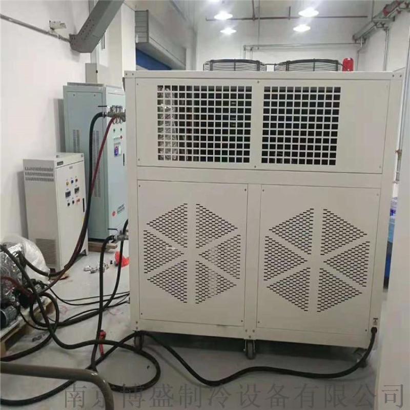 北京电机测试冷热一体机 北京检测冷热一体机