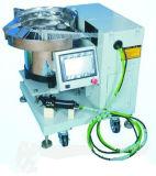 化州自動捆綁機手提線束捆紮機大型機械設備用
